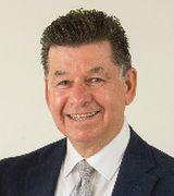 Matt Cuddy, Real Estate Agent in Framingham, MA