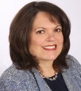 Connie Pereira, Agent in Naugatuck, CT
