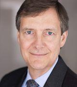 Jim Bremner, Real Estate Agent in Los Angeles, CA