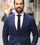 Jeffrey Carl…, Real Estate Pro in New York, NY