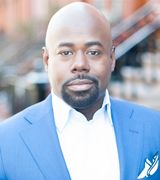 Jeffrey St. Arromand, Real Estate Agent in New York, NY