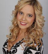 Libby Miller, Real Estate Agent in Scottsdale, AZ