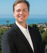 Mark Stuart, Real Estate Pro in La Jolla, CA