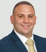 Christopher…, Real Estate Pro in Yonkers, NY
