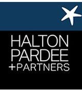 Halton Pardee + Partners, Real Estate Agent in Venice, CA