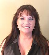 Mary Lynn Ca…, Real Estate Pro in Chicago, IL