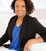 Jacqualyn Walden, Real Estate Agent in Gulf Breeze, FL