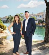 Robert and C…, Real Estate Pro in Yorba Linda, CA