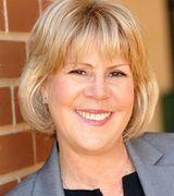 DeeDee McCracken's Profile Photo