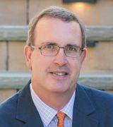 Todd Salen, Real Estate Pro in Champaign, IL