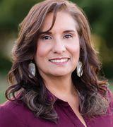 Martha Herna…, Real Estate Pro in Santa Rosa, CA