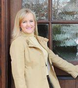Donna Askins, Real Estate Agent in Greenville, SC