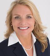 Kristan Cloud-Malin PA, CRS, Real Estate Agent in Jacksonville Beach, FL