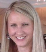 Christy Redm…, Real Estate Pro in Saint Johns, FL