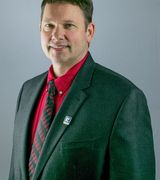 Mark Hess, Real Estate Pro in Lawrence, KS