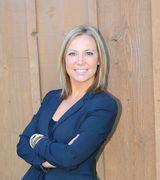 Rachel Case, Real Estate Pro in Wichita Falls, TX