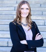 audreybecker…, Real Estate Pro in West Des Moines, IA