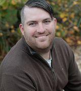 Ryan Ballard, Real Estate Agent in Columbus, OH