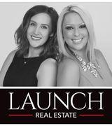 Lexi & Briette - Launch Real Estate, Real Estate Agent in Scottsdale, AZ