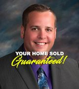 Nathan Clark YOUR HOME SOLD GUARANTEED, Agent in Rhode Island, RI