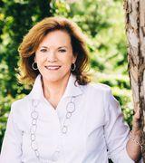 Patti Brown and Company, Real Estate Agent in Warrenton, VA