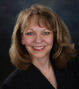 Pamela Evangelista, Agent in Arlington, TX