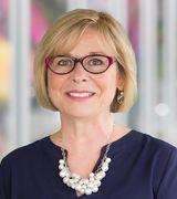 Mary Ellen Rubenstein, Real Estate Agent in Fairfax, VA