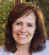Stefanie Ferrecchia, Real Estate Agent in Marlborough, MA