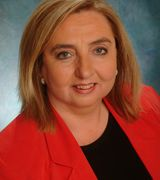 Maureen Robinson, Agent in West Chester, PA