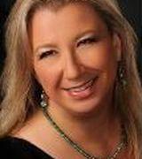 Terri Fritzel, Real Estate Agent in Saint Pete Beach, FL