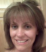 Brenda  Di S…, Real Estate Pro in Branson West, MO