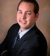 Sean Perkins, Agent in Newburyport, MA