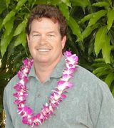 Sean Ahearn, Agent in Princeville, HI