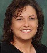 Dana DeLuca, Agent in Columbus, GA