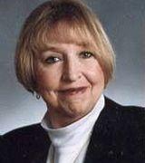 Patti Freling, Agent in Tonawanda, NY