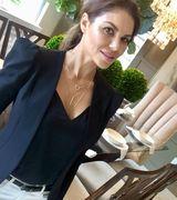 Elise Koteln…, Real Estate Pro in Las Vegas, NV
