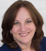Anne Meczywor, Real Estate Pro in Lenox, MA