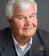 Fred Knehans, Real Estate Pro in Eagle, ID
