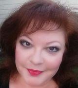 Annabelle Silva, Agent in Austin, TX