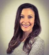 Stephanie Scott, Real Estate Agent in Chicago, IL