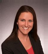 Amy Greenfield, Real Estate Agent in Tampa, FL