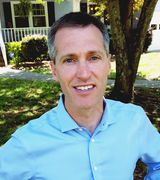 Brian Madeira, Real Estate Pro in Cornelius, NC