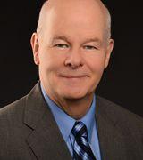 Jon Ruud, Real Estate Pro in Farmington Hills, MI