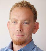 Jeremy Jantz…, Real Estate Pro in Peoria, AZ