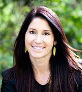 Terri Cox, Real Estate Agent in Boulder, CO
