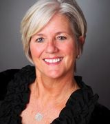 Mary Jones, Real Estate Agent in Bel Air, MD