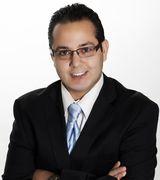 Jesse Levy, Agent in Aventura, FL