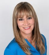 Suzanne Summers, Real Estate Agent in Closter, NJ