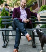 Rob Schleder…, Real Estate Pro in Brooklyn, NY