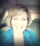 Meg Owens-Ha…, Real Estate Pro in Bellevue, WA